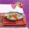 Тайский куриный карри